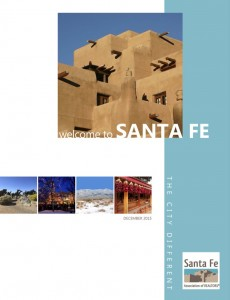 Santa_Fe_Welcome_Kit_cover_sml