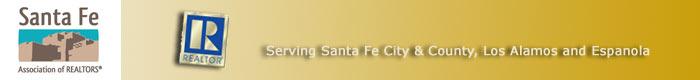 Santa Fe Association of REALTORS®