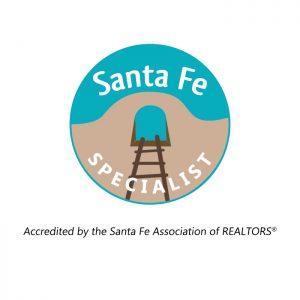 SFAR_SFeS_Designation_Logo_FINAL4color_tagline_outlined